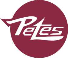 peterboroughpetes