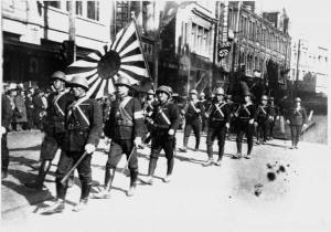 risingsunflag-nazi
