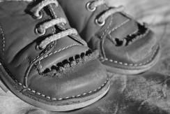Copy of childrens-shoe-1728295_1280.jpg