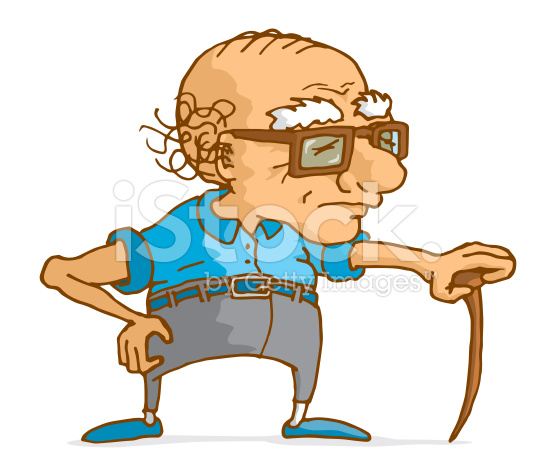 stock-illustration-75690659-old-man-leaning-on-wood-cane
